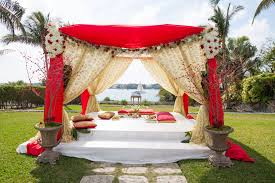 awesome indian wedding decorations pics wedding gallery