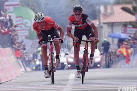 2017 Giro D U0027italia Live by Giro D U0027italia Stage 7 Preview