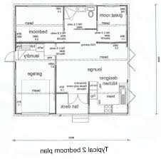 manufactured homes with two master suites single story house plans