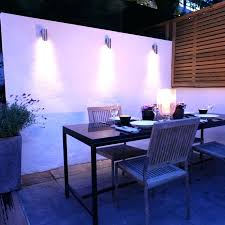 outdoor wall lighting dusk to dawn outdoor wall lighting dusk to dawn dusk to dawn outdoor wall lights