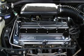 ford zeta engine wikipedia