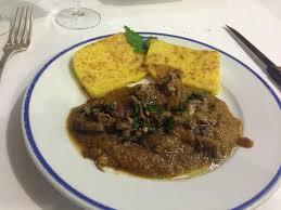 molteni cuisine hotel molteni veduggio con colzano italy booking com