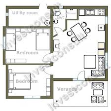 57 small hotel room plans full imagas large cool interior small