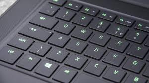 black friday best deals 2017 gaming laptops best gaming laptop 2017 the six best gaming laptops you need to