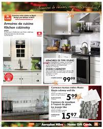 home hardware building centre qc flyer november 18 to 28