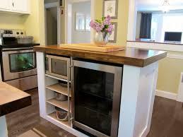 kitchen countertop cheap butcher block countertops style