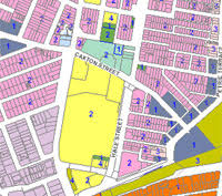 city of riverside zoning map brisbane city plan 2014 mapping brisbane city council