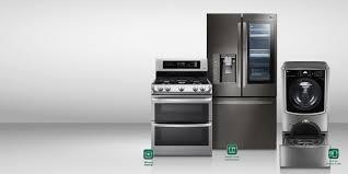 home interior wholesalers wohnkultur kitchen appliance wholesalers view home design furniture