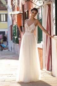 wedding dresses 200 200 styles fresh modern luxury wedding dresses for your big day