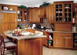 San Diego Kitchen Cabinets Wood Kitchen Simple Wonderful Home Design