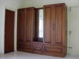 Victorian Armoire Wardrobe Maheshwari Steel Furniture Center