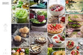20 beautiful food themes 2017 colorlib