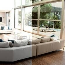 interior window tinting home how to choose a home window tint solution llumar window