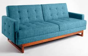 Retro Sofa Bed Retro Sofa Bed For Sale Sofa Design Ideas Funky Unique Cool Sofa