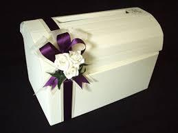Treasure Chest Favors by Wedding Cardboard Box 13 1 2 Inch Treasure Chest