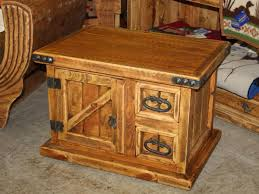 Rustic Coffee Tables And End Tables 48 Coffee Table And End Table Sets Coffee Table And End Table