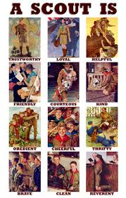 best 25 scouts ideas on pinterest scouting scout activities