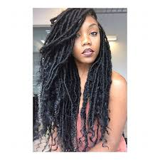 122 best braids images on pinterest box braids hairstyles and
