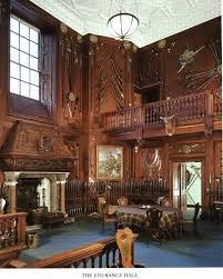Home And Interiors Scotland Blair Castle Scotland Google Image Result For Http Www