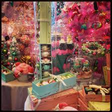 christmas decorating ideas for 2013 pink and candy themed christmas tree decorating ideas kids