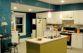 decor paint colors for home interior amazing choosing interior
