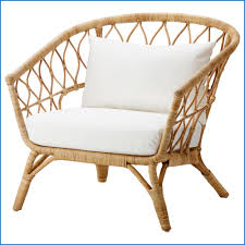 siege en rotin haut ikea fauteuil rotin collection de fauteuil accessoires 27072