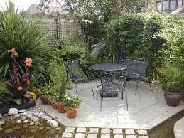 beautiful design ideas patio garden design ideas t8ls com