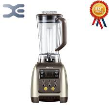 220v kitchen appliances high speed juicer 6 kinds of functions appliances for the kitchen