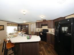 ex display kitchen island for sale tag clearance oak creek homes