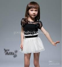 hair cut pics for 6 year girls short haircut for 4 year old trendy hairstyles in the usa