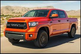 toyota tundra crewmax length 2016 toyota tundra crewmax trd pro specs toyota recommendation