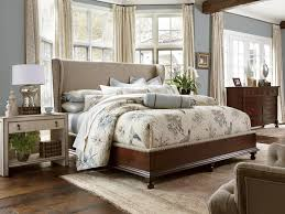 fine furniture design harbor springs collection