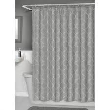 Grey Beige Curtains Curtain Grey And Tanns Gray Showern Retail Coral Brown