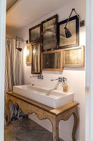 Bathroom Mirrors Framed by Best 25 Mirror Collage Ideas On Pinterest Mirror Wall Collage