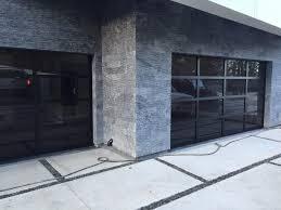 ford com login door garage ford dealers dorset stma schools used cars