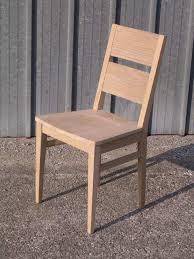 sedie rovere sedie nuove in rovere o faggio grezze a meda kijiji annunci di ebay