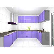 Aluminum Kitchen Cabinets China Aluminum Kitchen Cabinet Suppliers Aluminum Kitchen Cabinet