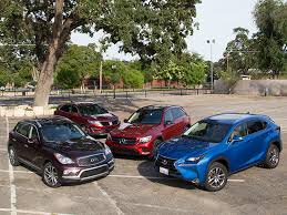 best black friday deals for compact suv latest car news kelley blue book