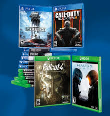 black friday xbox one game deals best buy video games buy two get one free deals at target best buy