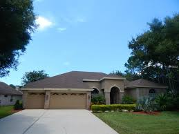 4390 ames way palm harbor fl 34685 mls u7746575 redfin