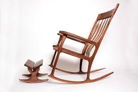Rocking Chair Nursery Modern The Rocking Chair Rocker Chair Rocking Chair Nursery Modern Smc