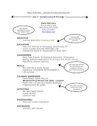 free online resume builder download cover letter free resume builder canada free online resume builder cover letter job bank resume builder jobfree resume builder canada extra medium size