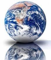 ecology webquest smitka science rhs