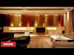 home interior design india interior design india decorating your home