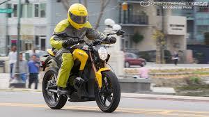 bentley motorcycle 2016 2013 zero s motorcycle review motorcycle usa