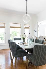 456 best dining rooms images on pinterest dining room kitchen