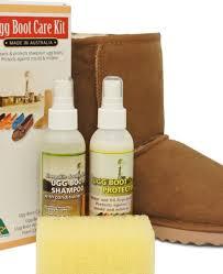 ugg boot sale moorabbin australian ugg boots pty ltd