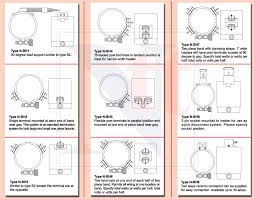 band heater wiring diagram diagram wiring diagrams for diy car