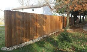 fence design silver pool fence how high does have to