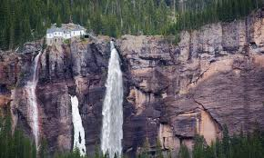 Colorado natural attractions images Telluride colorado tourism attractions alltrips jpg